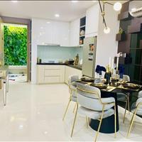 Bán căn hộ quận Nhà Bè - TP Hồ Chí Minh giá 32.00 triệu/m2
