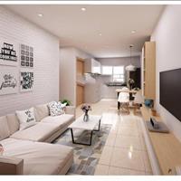 Bán căn hộ Chương Dương Home Block A1 căn lầu cao 2 phòng ngủ, giá 1,55 tỷ