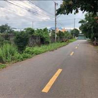 Bán đất thị xã Bà Rịa - Bà Rịa Vũng Tàu giá 8 tỷ