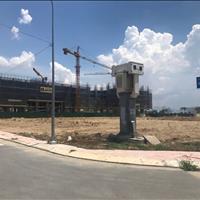 Bán đất khu đô thị Lê Hồng Phong 1 (Hà Quang 1) giá chạm đáy