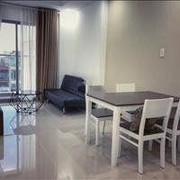 Bán căn hộ Greenfield 2 phòng ngủ, nhà mới giá tốt nhất thị trường
