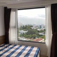 Bán căn hộ Kingdom 101 2 phòng ngủ là căn góc có 2 view thuộc tầng 15 full nội thất cao cấp