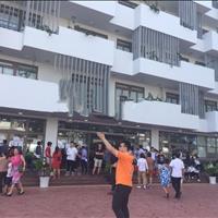 Shophouse 108m2 giá cực tốt tại khu đô thị FPT City Đà Nẵng