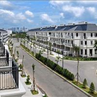 Cập nhật giá tháng 7/2020 Nhà phố, biệt thự, shophouse KĐT Lakeview City Phường An Phú, Quận 2