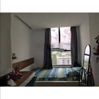 Bán căn hộ Garden Gate 3 phòng ngủ 101m2, đã có hợp đồng mua bán