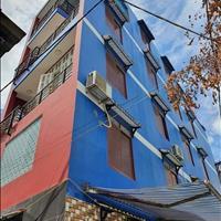 Tìm nhà đầu tư lấy dòng tiền 35 triệu/tháng Quận Tân Bình chủ định cư bán gấp