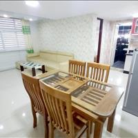 Căn hộ 45m2, 1 phòng ngủ 1 phòng khách ngay Phổ Quang sát sân bay Tân Sơn Nhất