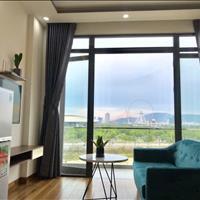 Cho thuê căn hộ mini 40m2, đầy đủ nội thất, quận Hải Châu