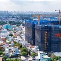 Chuyên bán lại căn hộ Lavita Charm chỉ từ 1.85 tỷ/căn, nhận nhà quý 1/2021, tặng 1 năm phí quản lý