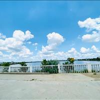 Mở bán giai đoạn F1 - 30 nền đất khu đô thị - Hương Sen Garden - Giá chỉ 15tr/m2