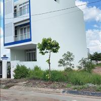Thanh lý 4 nền đất tại khu dân cư Tân Đô, SHR, thổ cư 100%, cam kết giá rẻ hơn thị trường 15%