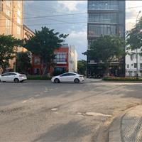 Bán lô đất đẹp mặt tiền Bùi Thị Xuân gần chung cư Monarchy, An Hải Tây, Sơn Trà