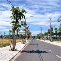 Bán đất nền dự án Điện Bàn - Quảng Nam giá 1.3 tỷ- mặt tiền Quốc lộ 1A