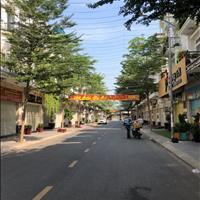 Cho thuê nhà đường số 1 KDC Cityland Center Phường 7, Gò Vấp, giá 35 triệu rẻ nhất thị trường