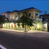 Bán nhà biệt thự, liền kề Diên Khánh - Khánh Hòa giá 7.6 tỷ