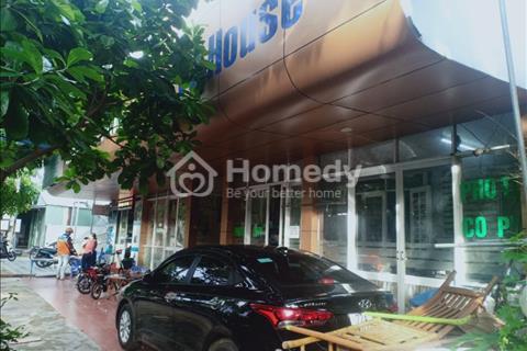 Bán nhà mặt phố huyện Côn Đảo - Bà Rịa Vũng Tàu giá 18.88 tỷ