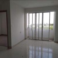 Bán căn hộ Dream Home Palace 3 phòng ngủ 79m2, khu dân cư sầm uất