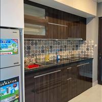 Cho thuê căn hộ chung cư 2 phòng ngủ Valencia Garden, Việt Hưng, Long Biên, giá 8 triệu/tháng