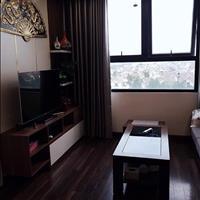 Cho thuê căn hộ chung cư 3 phòng ngủ full đồ Eco City, Việt Hưng, Long Biên, giá 11 triệu/tháng