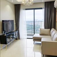 Bán tiếp một căn hộ tại N4- 15.07 Ecohome 3 - 900 triệu 52.9m2