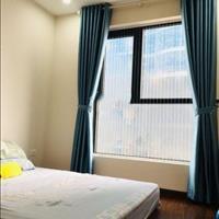 Bán gấp căn chung cư Roman Plaza 2 phòng ngủ, 70m2 giá 2.23 tỷ bao sang tên