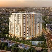 Bán căn hộ chung cư T&T Riverview, Quận Hoàng Mai 100m2, 2 phòng ngủ
