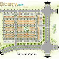 Bán gấp nhà liền kề Centa City Hải Phòng, huyện Thủy Nguyên