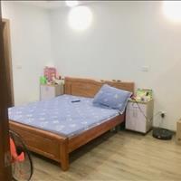 Bán căn hộ tại khu đô thị Đặng Xá 45m2, 1 phòng ngủ, 1 vệ sinh cực rộng rãi, ban công Tây Nam
