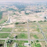 Bán 2 lô liền kề - Biệt thự R1 - FPT City Đà Nẵng (1145m2 - Hướng Tây Bắc) - 22,8 triệu/m2
