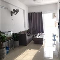 Bán căn hộ IDICO Tân Phú giá 1.95 tỷ/căn full nội thất diện tích 55m2