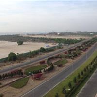 Bán đất nền dự án Golden bay Cam Ranh - Khánh Hòa giá đầu tư chỉ 10 triệu/m2