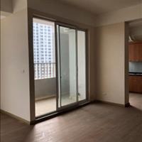 Bán gấp căn hộ Packexim 1 Tây Hồ, giá 21,5 triệu/m2