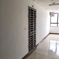 Bán căn hộ chung cư Đại Thanh, 60m2, 2 phòng ngủ