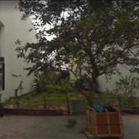 Cần bán lô đất 72m2, 1,285 tỷ, Phú Xuân, Nhà Bè, sổ hồng riêng, chính chủ
