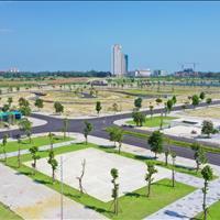 Khu đô thị One World Regency hiện đại bậc nhất Đà Nẵng