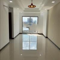 Bán căn hộ Greenfield 3 phòng ngủ full nội thất giá 3.3 tỷ