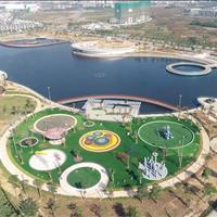Bán căn hộ dự án FLC Garden City Đại Mỗ, quận Nam Từ Liêm