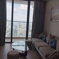 Bán căn hộ chung cư Vinhomes Skylake 62m2, 2 phòng ngủ