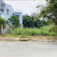 Đất xây biệt thự 198m2 đường Nguyễn Bình - gần Uỷ ban Nhân dân xã Nhơn Đức