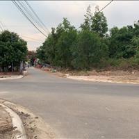 Còn sót 2 lô giá đầu tư đường quy hoạch số 8, xã Long Điền, huyện Long Điền, Bà Rịa - Vũng Tàu