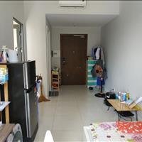 Bán căn hộ Masteri An Phú Officetel chỉ 1.7 tỷ bao phí