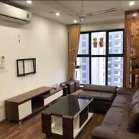 Bán chung cư đẹp giá rẻ với diện tích 128m2, 3 phòng ngủ, chỉ 27 triệu/m2