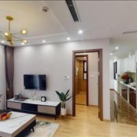 Cho thuê chung cư Florence Mỹ Đình 2 - 4 phòng ngủ nhà mới đẹp, giá rẻ nhất thị trường