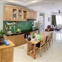 Căn hộ 2 phòng ngủ, chung cư Happy City, view đẹp, full nội thất, 65m2