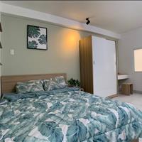 Căn hộ bếp riêng, full nội thất, gần Phan Xích Long, Phú Nhuận, phòng đẹp, cho thuê, 5,5tr