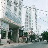 Bán đất mặt tiền đường Bắc Sơn Vĩnh Hải Nha Trang cách biển 200m