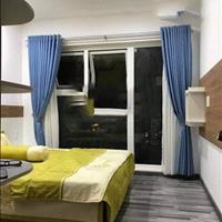 Bán căn hộ Galaxy Quận 4 67m2 2 phòng ngủ 2WC giá 3,4 tỷ tặng nội thất, sổ hồng