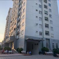 Bán gấp chung cư bình dân tiện nghi cao cấp tại Việt Hưng