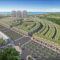 Bán đất nền ven biển dự án Kỳ Co Gateway Quy Nhơn - Bình Định