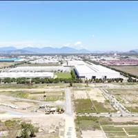 Bán đất nền dự án huyện Điện Bàn - Quảng Nam giá 990 triệu